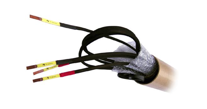 Model 4720 Speaker Cable (6 mm)