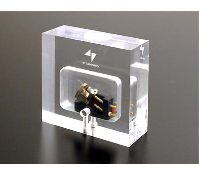 Model 4723 MC Cartridge